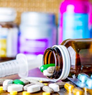 Prescribing authorities:what NSW medical practitioners should know