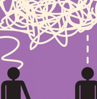 Is poor peer communication putting your patient at risk?